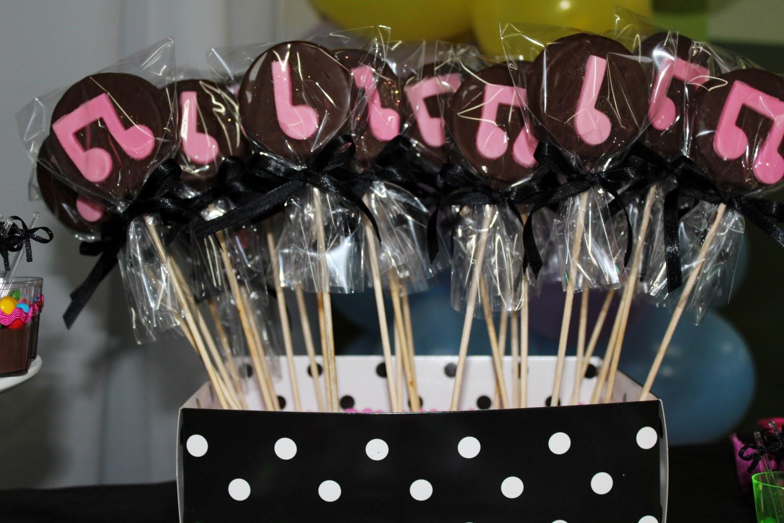 Milene Mafra  Cake designer Docinhos finos e docinhos personalizados