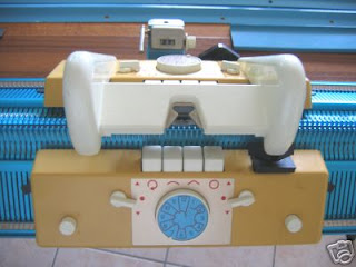 machine abbreviation