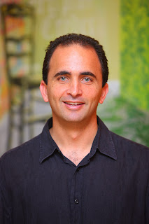 Fermin Suárez