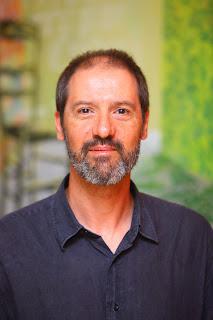 José Roca