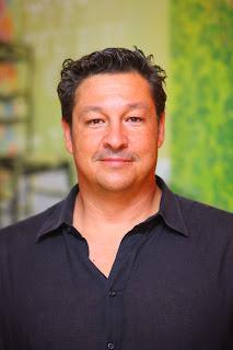 Rafa Menéndez