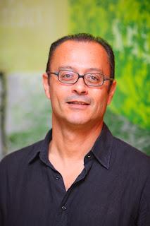 Juan Manuel Armas