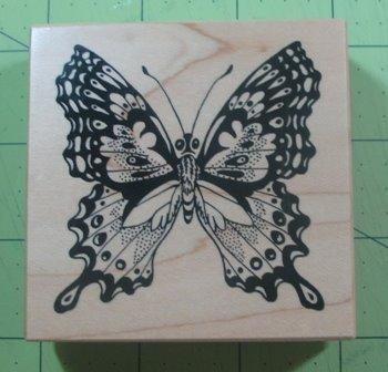 [PSX+swallowtail.JPG]