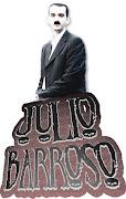 ENIGMAS Y MISTERIOS EN YA TE DIGO CON J. BARROSO (24 PROGRAMA)04/03/10 EXPERIMENTOS NAZIS