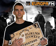 ENIGMAS Y MISTERIOS EN YA TE DIGO CON J. BARROSO (26 PROGRAMA)18/03/10 TALAVERA LA REAL