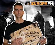 ENIGMAS Y MISTERIOS EN YA TE DIGO DE LA MANO DE JULIO BARROSO (6º PROGRAMA) 8/10/09 E.C.M.