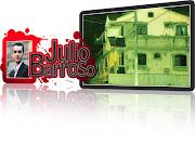 ENIGMAS Y MISTERIOS EN YA TE DIGO DE LA MANO DE JULIO BARROSO (7º PROGRAMA) 15/09/09 1ª PARTE