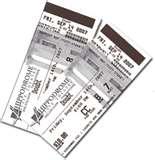 [tickets.aspx]