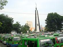 Kumpulan Photo di seputaran Kota Bogor