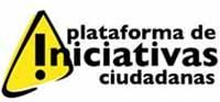 Plataforma de Iniciativas Ciudadanas