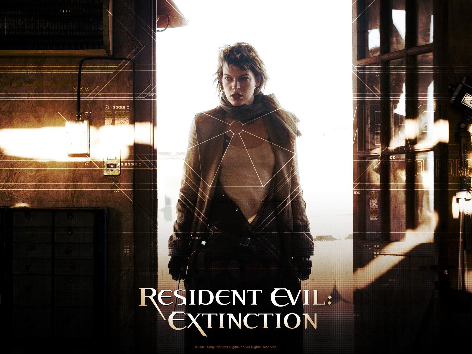 http://1.bp.blogspot.com/_aZglG_bXg-A/TM1s9vtPyKI/AAAAAAAAAPk/mquSMcMnxBU/s1600/Milla_Jovovich_in_Resident_Evil-_Extinction_Wallpaper_5_1280.jpg