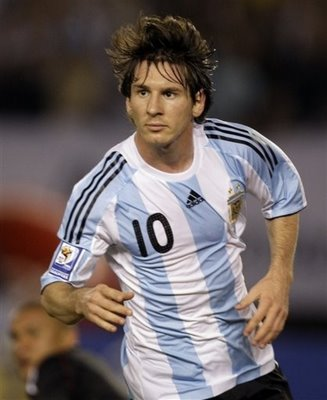 lionel messi argentina jersey. Free lionel andr s leo messi