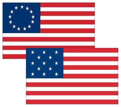 State Of Mississippi Flag. mississippi flag maps,