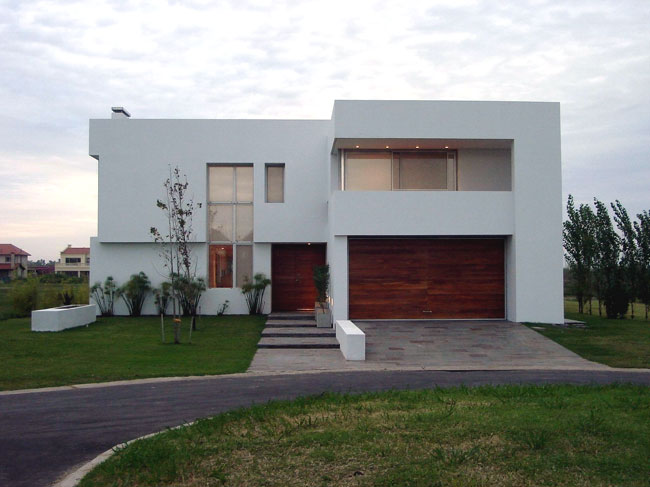 Casa-en-San-Eliseo, Meneghetti-Arqs, arquitectura, casas