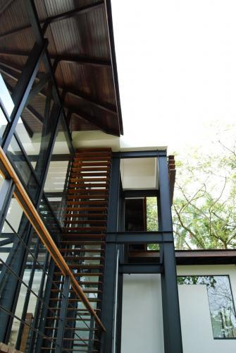 Casa-MC1, Juan-Robles, casas, diseño, arquitectura, decoracio