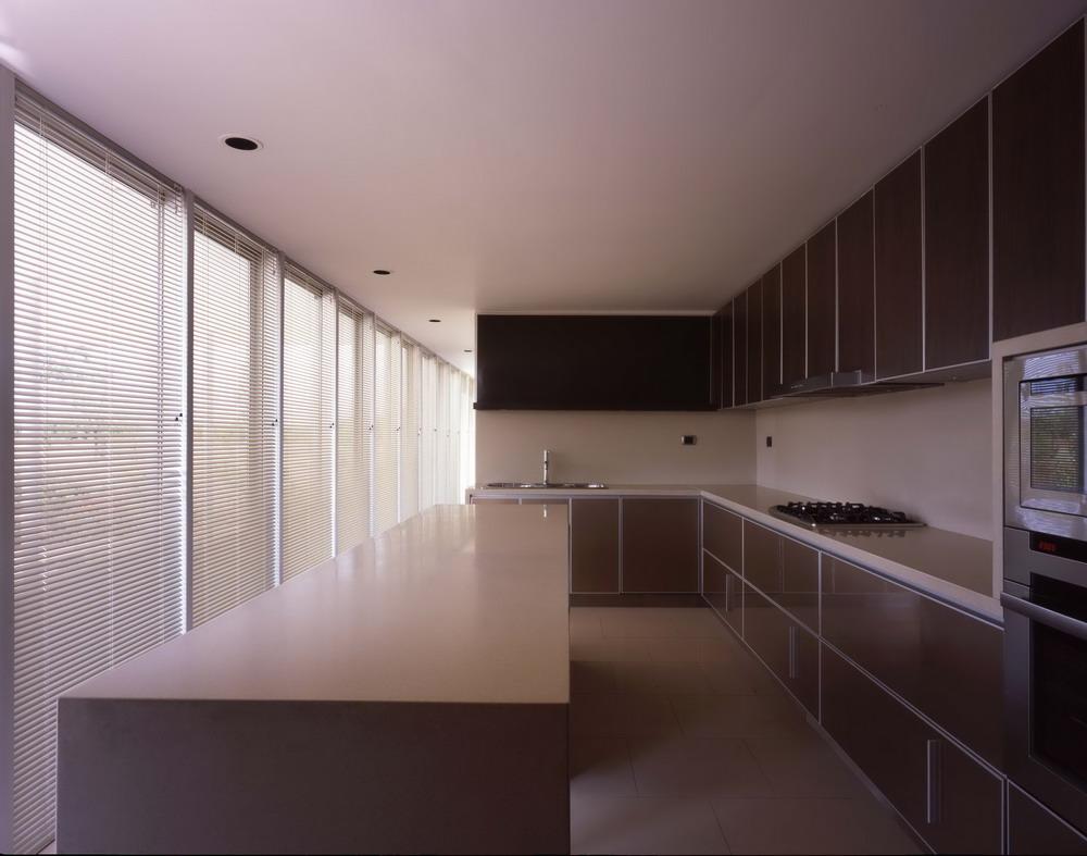 Casa-Gatica, Felipe-Assadi, Francisca-Pulido, arquitectura, casas