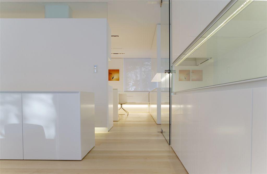 Casa-en-las-Dolomitas, JM-Architecture, ARQUITECTURA, CASAS, DISEÑO, INTERIORES