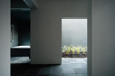 House-of-Depth,FORM-Kouichi-Kimura, Architecture, Design, House, Interiors