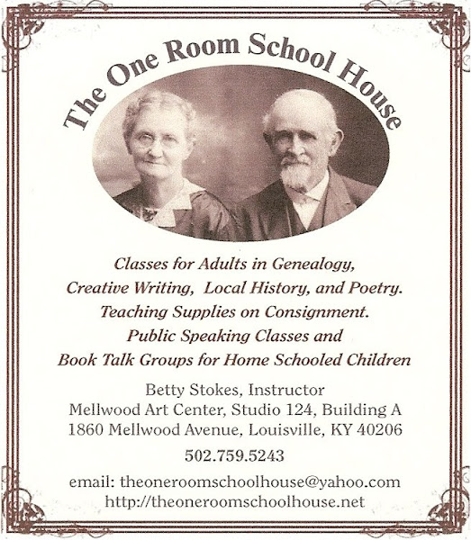 Carry-out Classes!