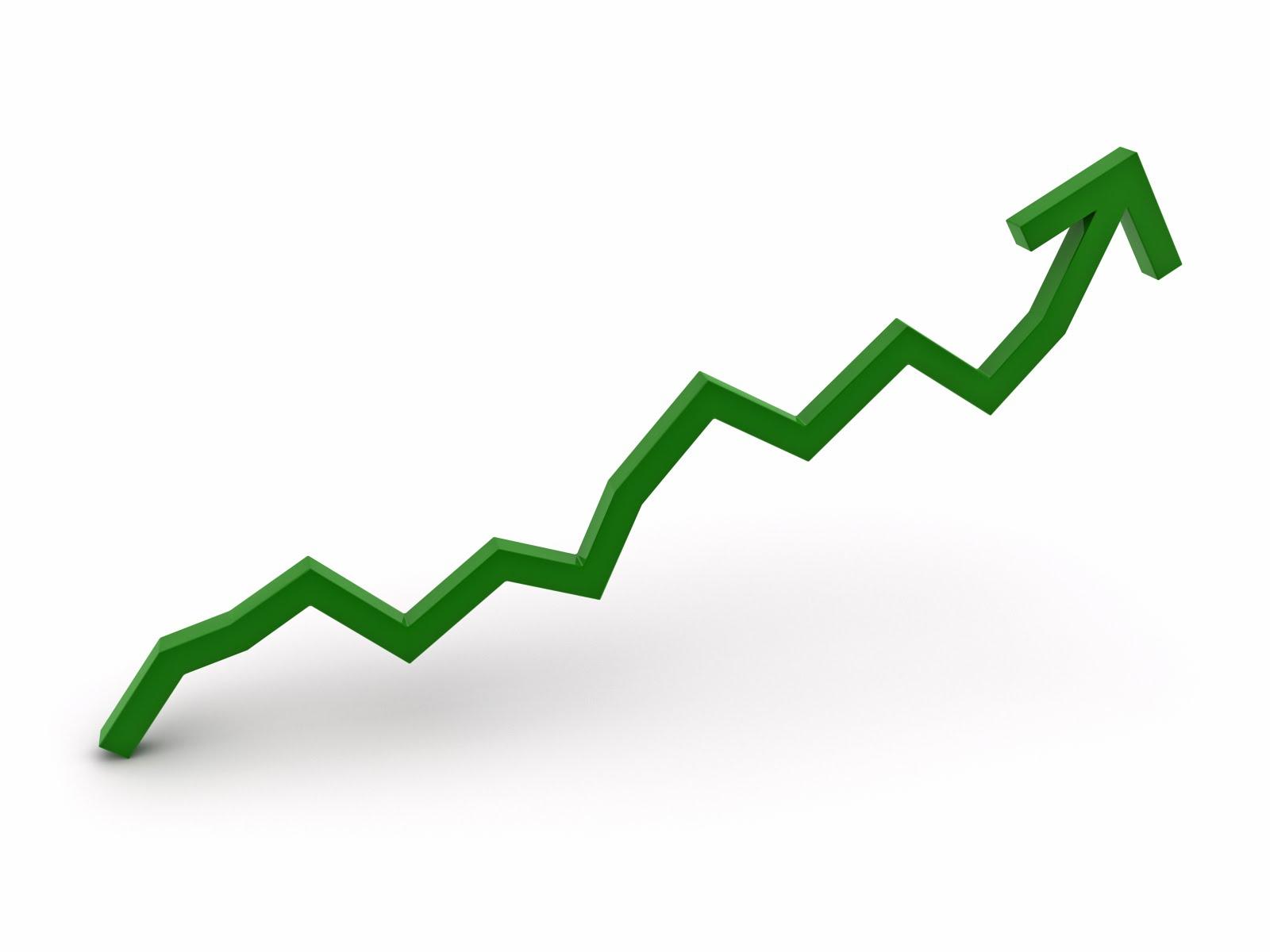 http://1.bp.blogspot.com/_aZvXljs-eZc/TScjF_NEr9I/AAAAAAAAAxU/vnBUwMjp5C8/s1600/boost_business.jpg