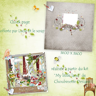 http://lescrapdelucie.blogspot.com/2009/08/quick-page-my-little-land-en-freebies.html