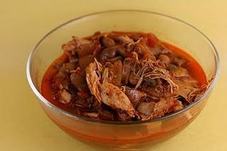 [chicken+enchilada+chili]