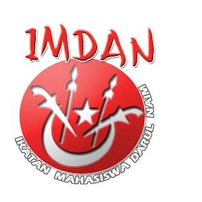 IMDAN