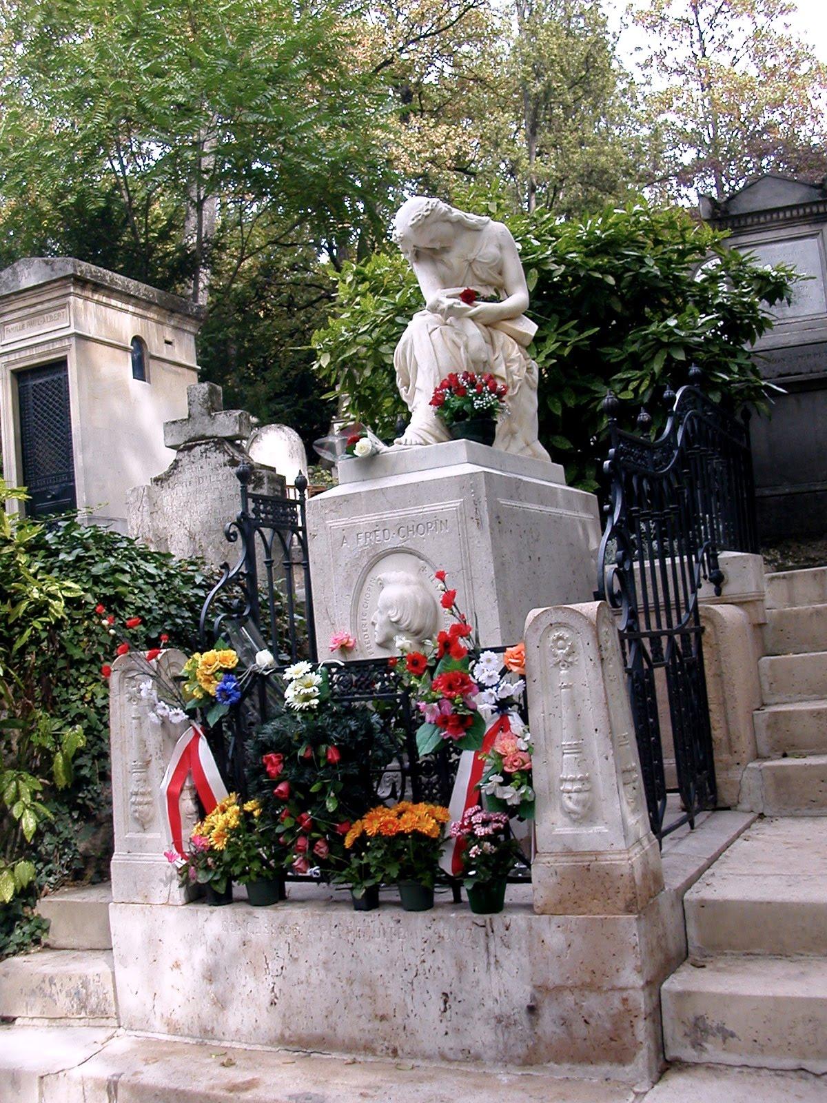 [0513+Chopin's+tomb]