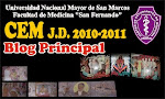 BLOG PRINCIPAL CEM JD 2010-2011
