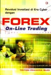 Forex vyber brokera