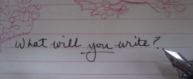 Prompt Writes