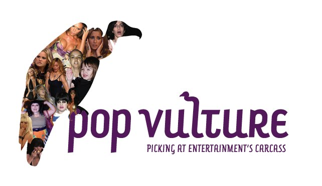 popvulture