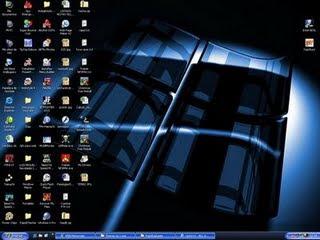 http://1.bp.blogspot.com/_a_G3QbkUrWE/Srwrcy8nhYI/AAAAAAAAAUM/_ATJQEBNDp0/s320/70+temas.jpg