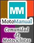 MotoManual
