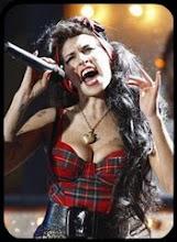 Divina Amy