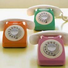 TelefonosRetro