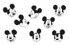 Mickey (L