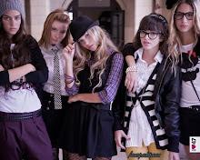 Moda 2009