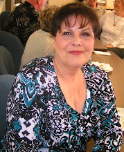We salute Liz Toone, Executive Director of New Horizons Independent Living Center