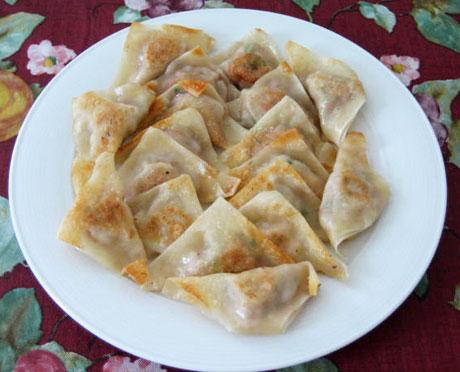 [pork-dumplings1]