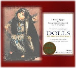 Dolls Award of Excellence Nomination-1995