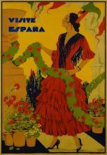 España  y olé