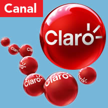 Canal Claro