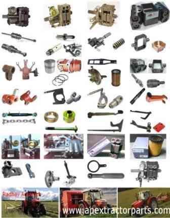 massey ferguson tractor parts. Black Bedroom Furniture Sets. Home Design Ideas