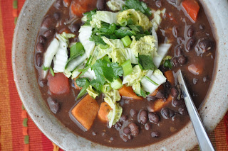 [black+bean+and+yam+stew1.JPG]