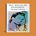 MINI MANUAL DE ENFERMERIA PSIQUIATRICA - VELASQUEZ NUÑEZ
