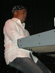 Rashid Lannie
