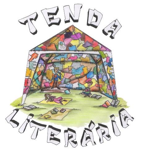 Tenda Literária