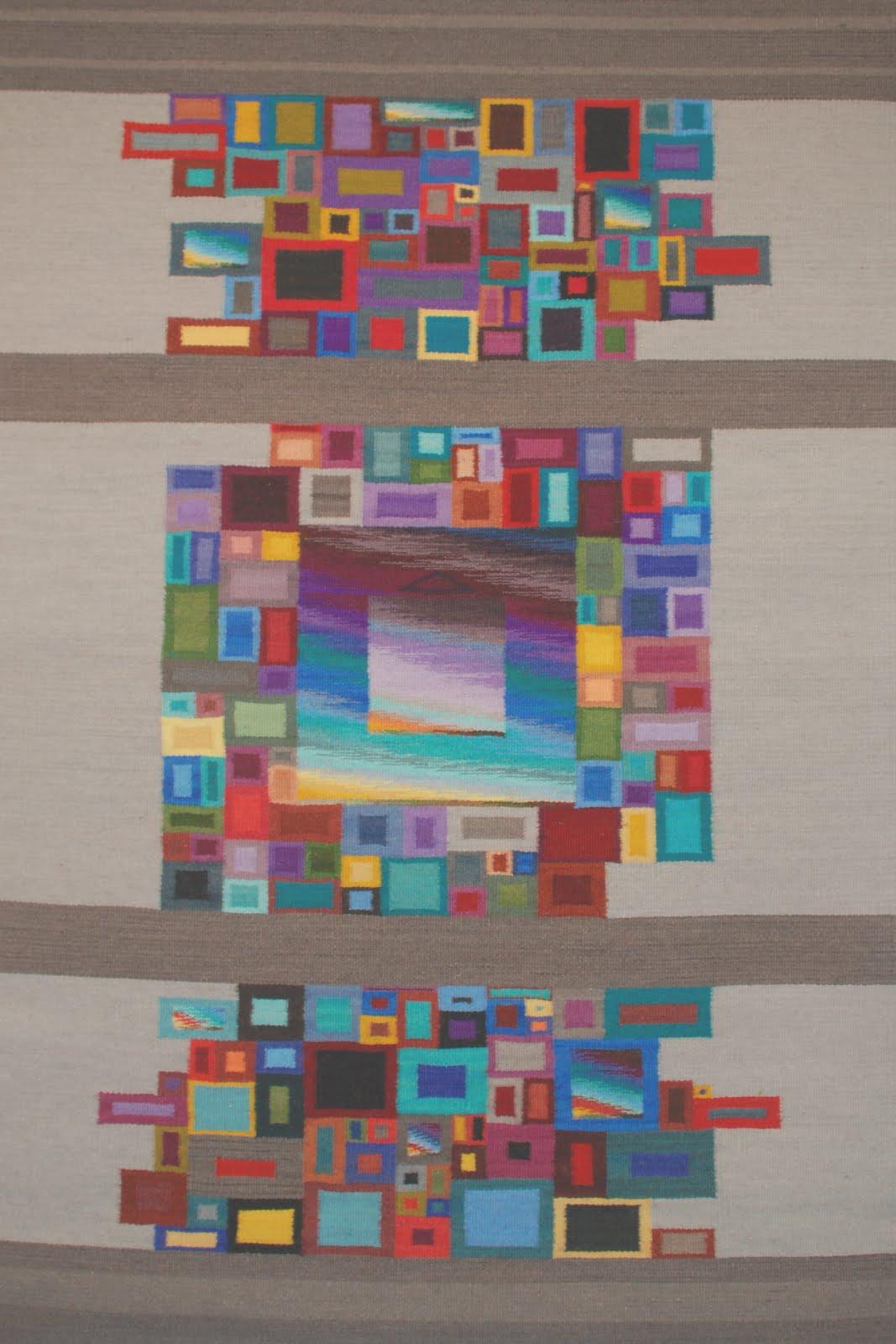 [Color+Fractal+Series+]