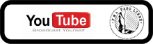 Visita nuestro Canal de videos en Youtube